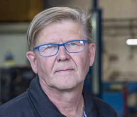 Hannu Koskinen